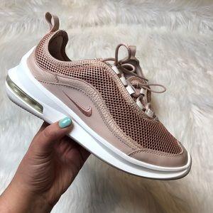 Nike Shoes | Nike Air Max Estrea New